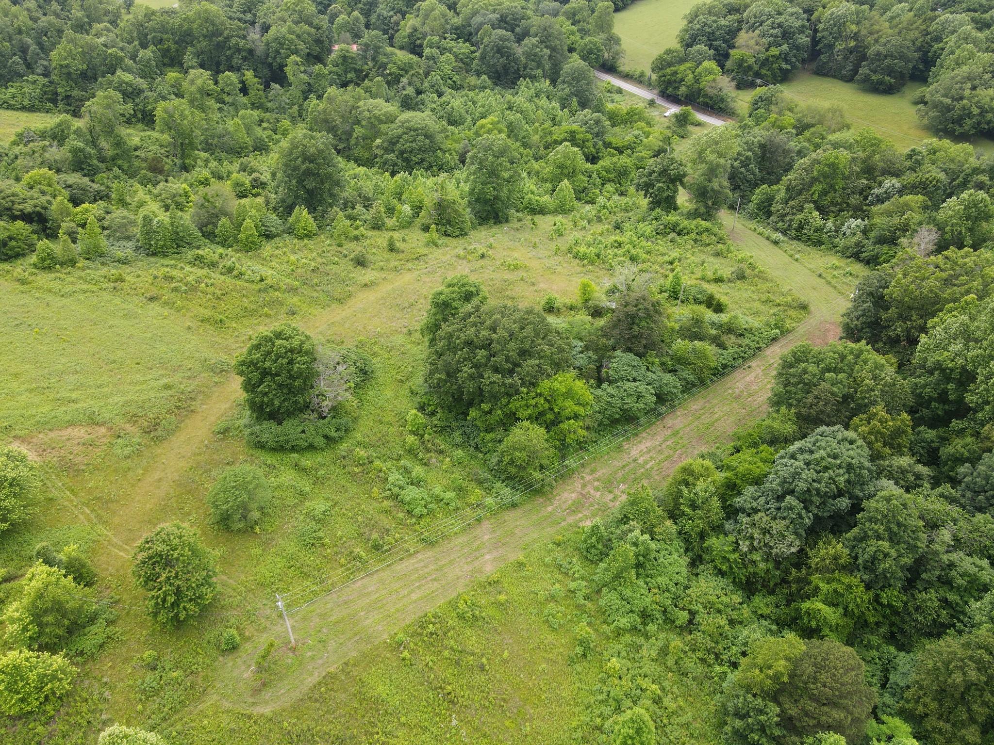 3109a Hwy 76 Property Photo