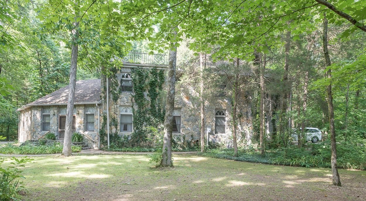 5404 Poplar Wood Rd Property Photo