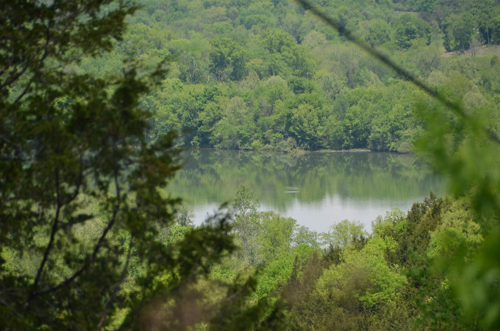 0 Hopkins Hollow Rd Property Photo