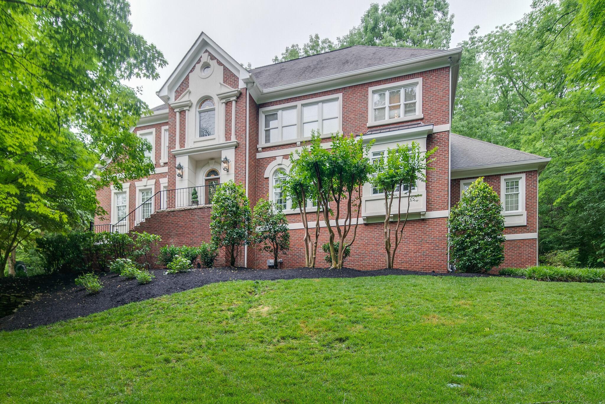 Belle Rive Ph 3 Real Estate Listings Main Image