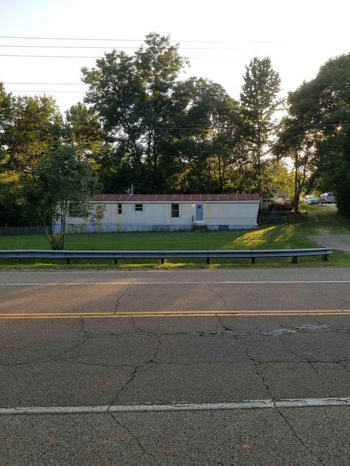 2160 Highway 77 Property Photo