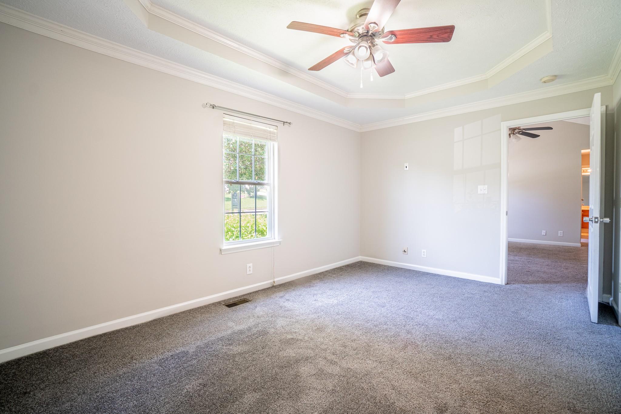 137 Brookside Pt Property Photo 18