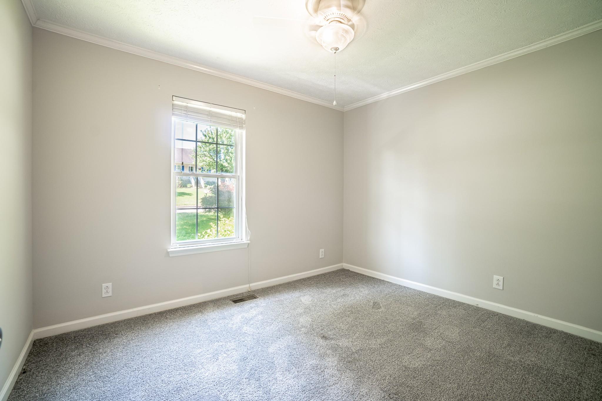 137 Brookside Pt Property Photo 22