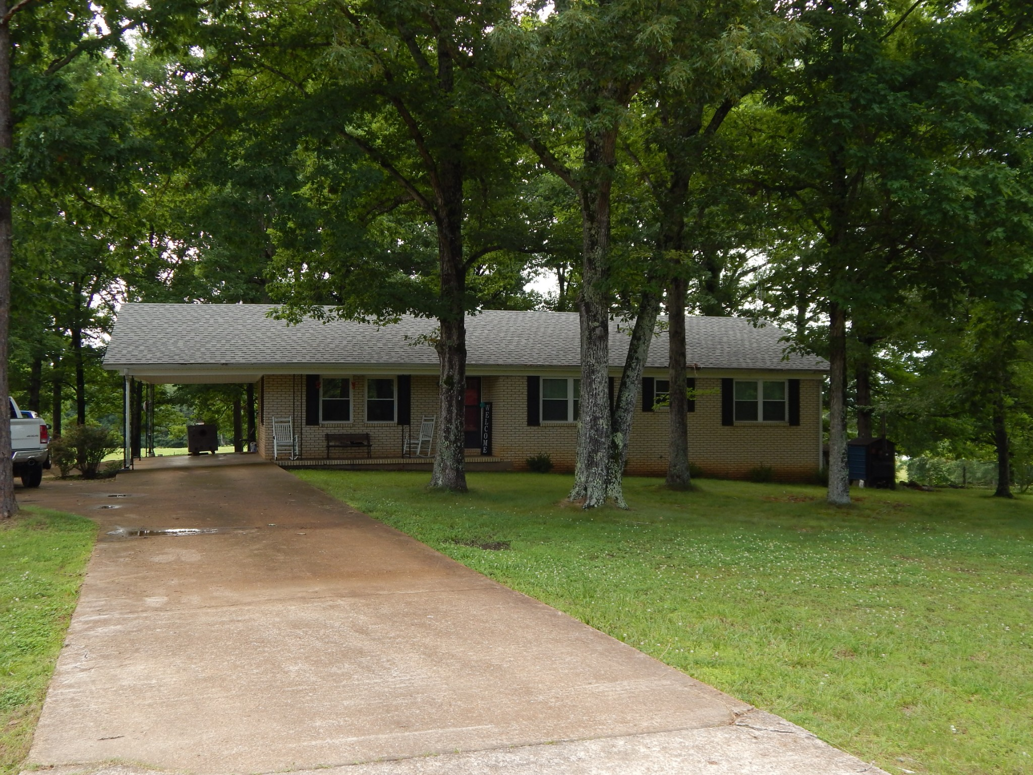2261 Waynesboro Hwy Property Photo