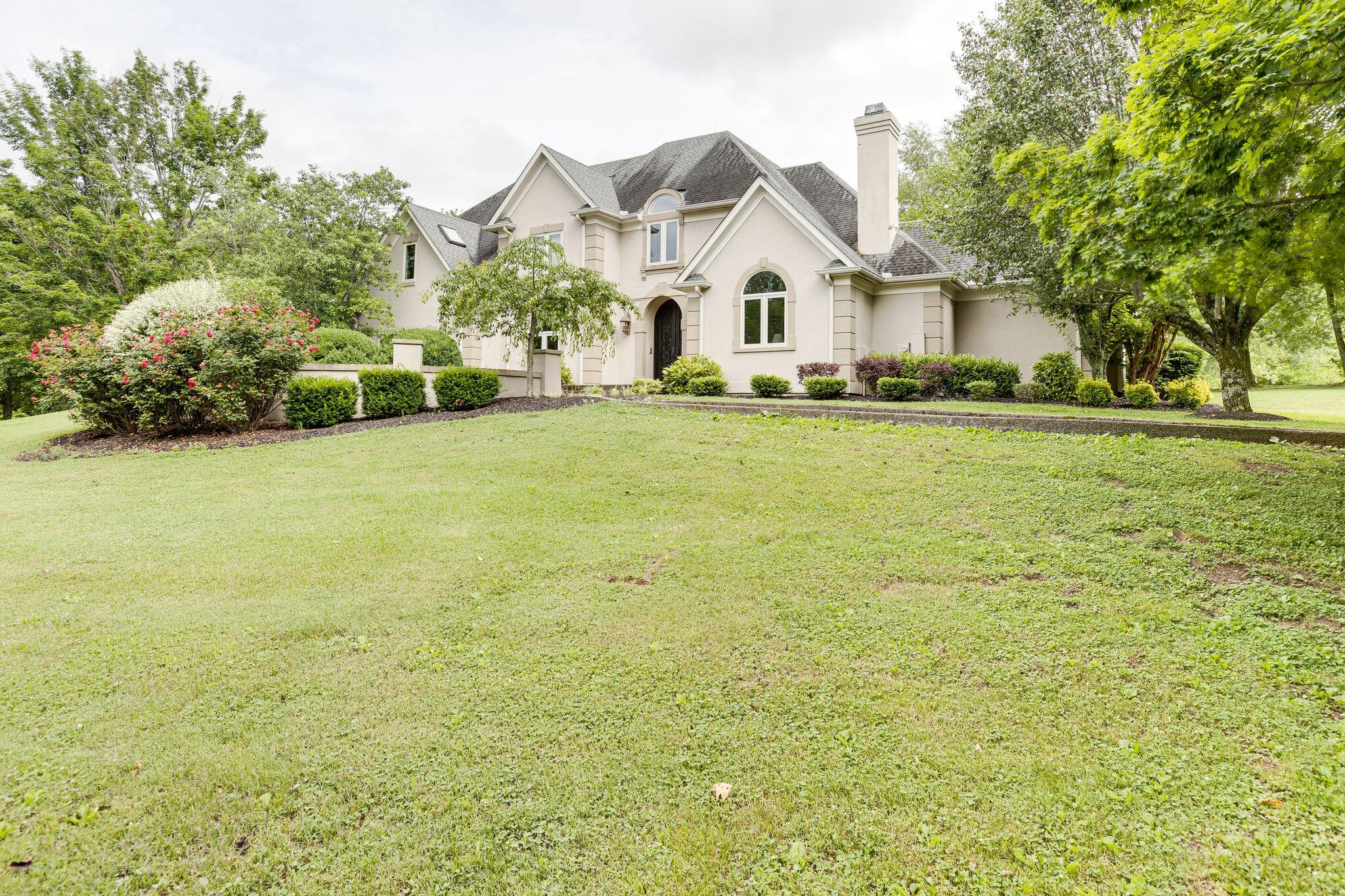 4430 Buchanan Ln Property Photo 1