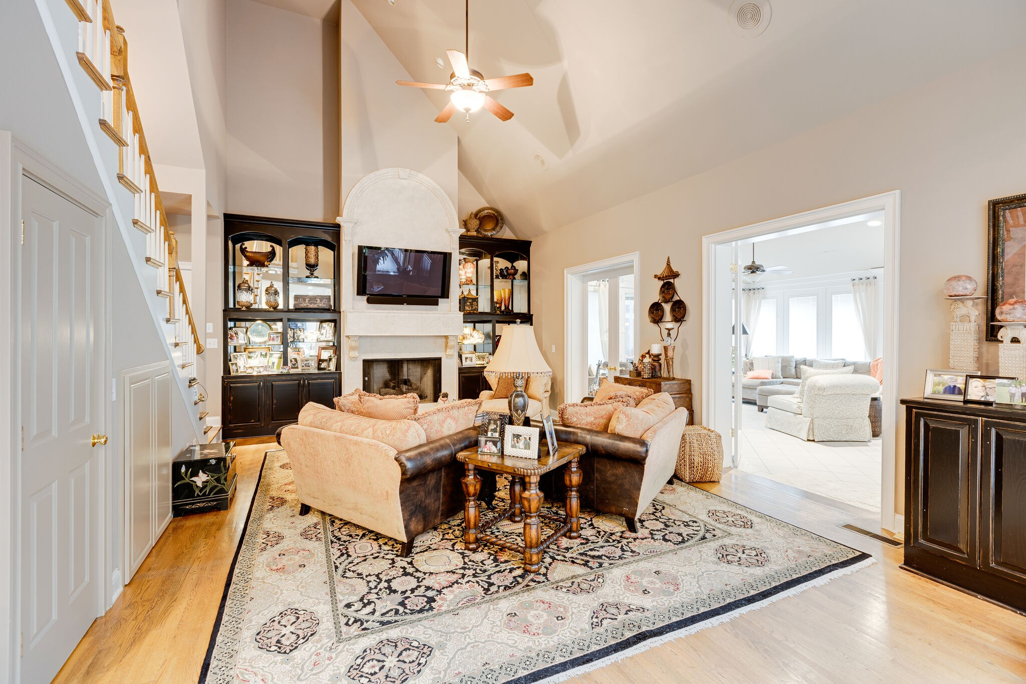 4430 Buchanan Ln Property Photo 10