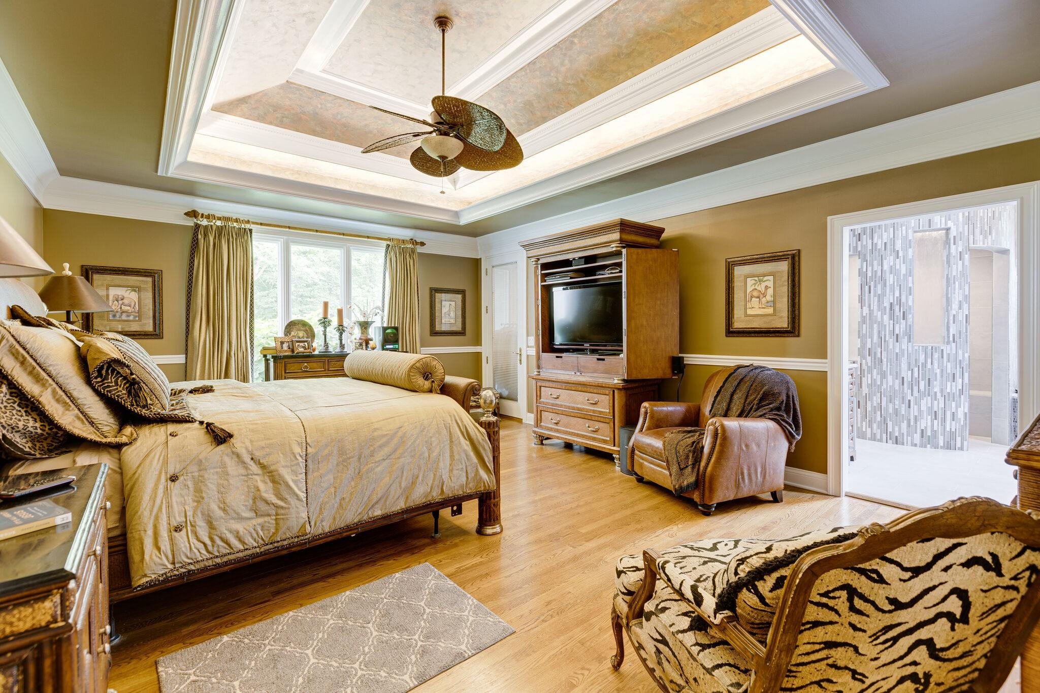 4430 Buchanan Ln Property Photo 13