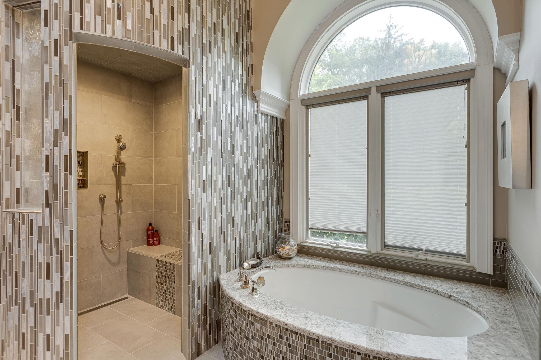4430 Buchanan Ln Property Photo 16