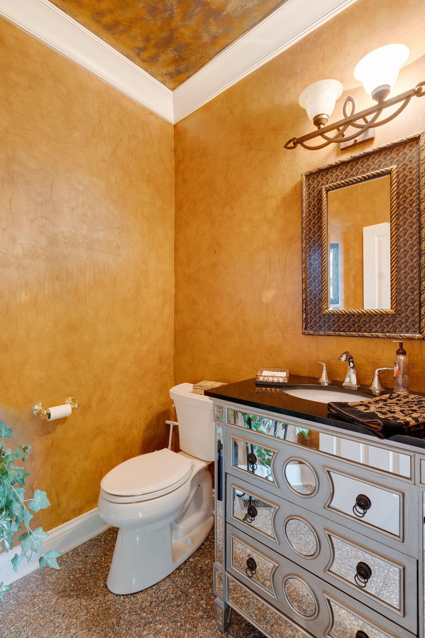 4430 Buchanan Ln Property Photo 18