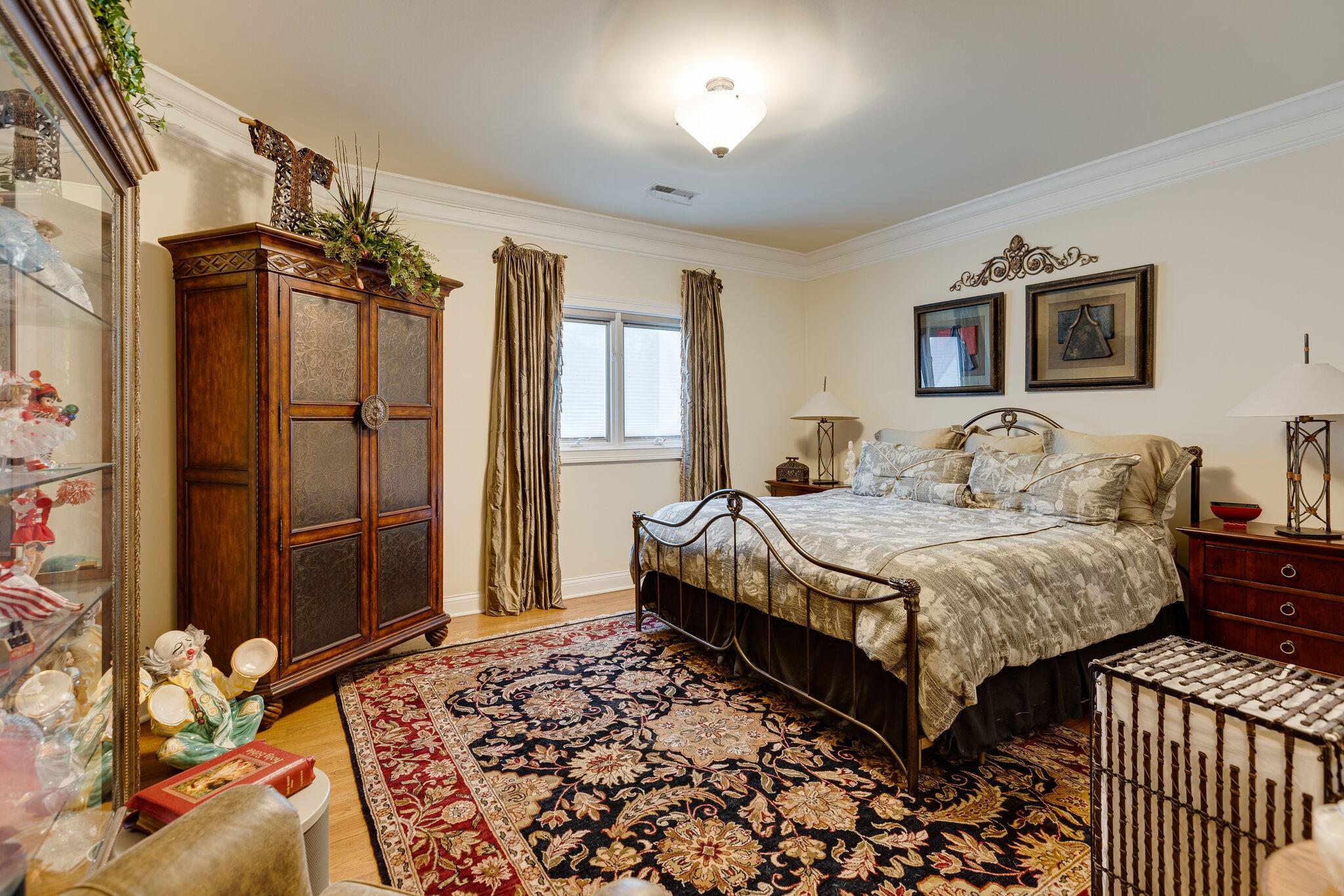 4430 Buchanan Ln Property Photo 21