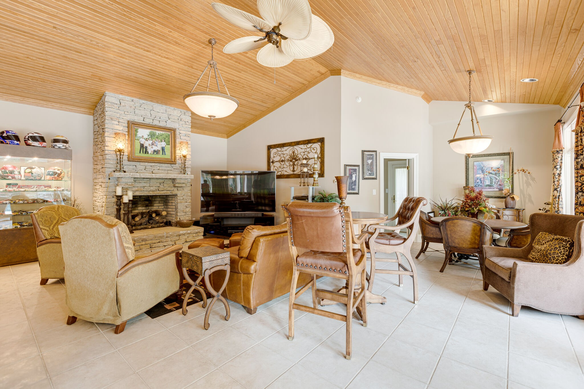 4430 Buchanan Ln Property Photo 30