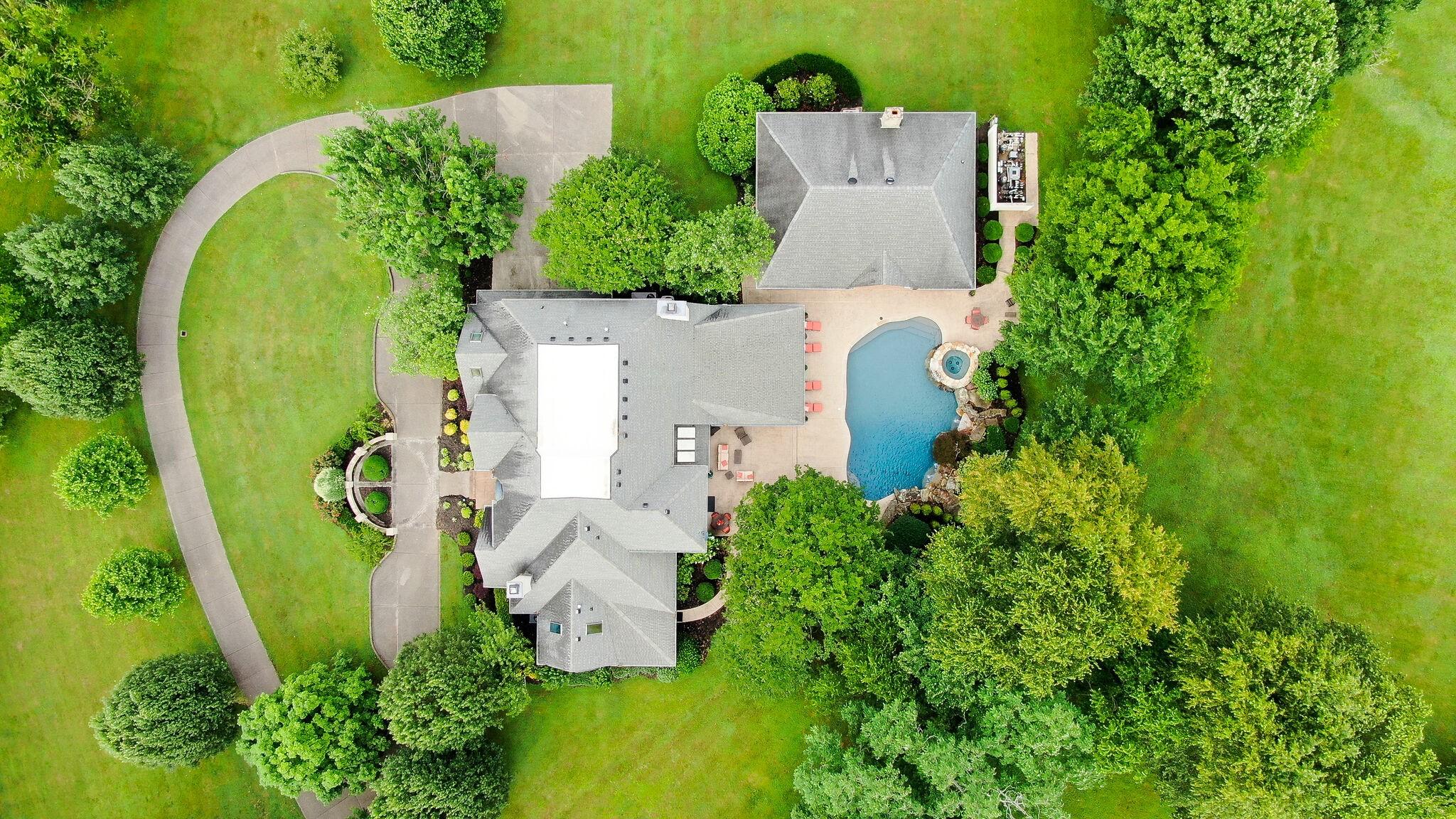 4430 Buchanan Ln Property Photo 33