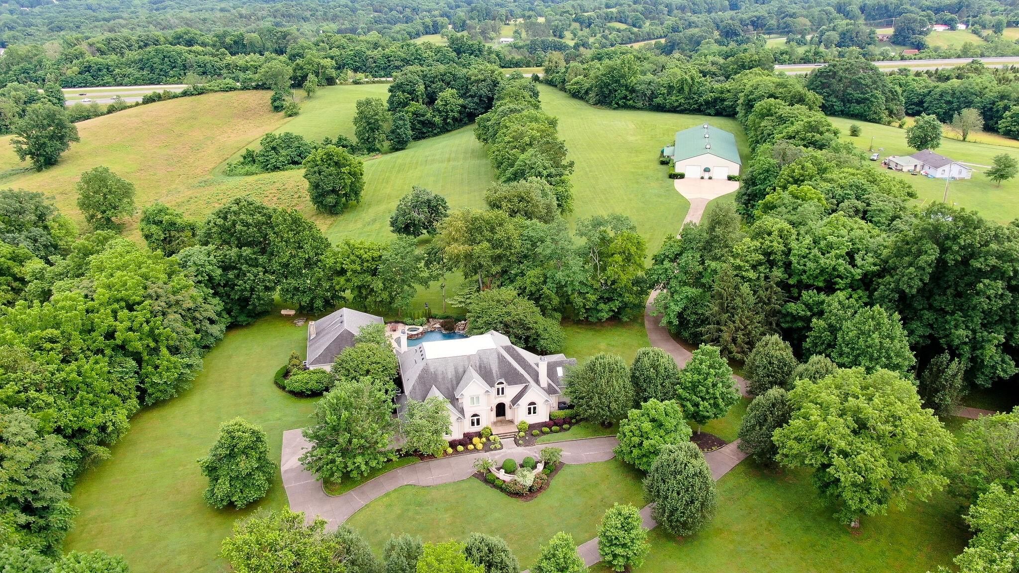 4430 Buchanan Ln Property Photo 36