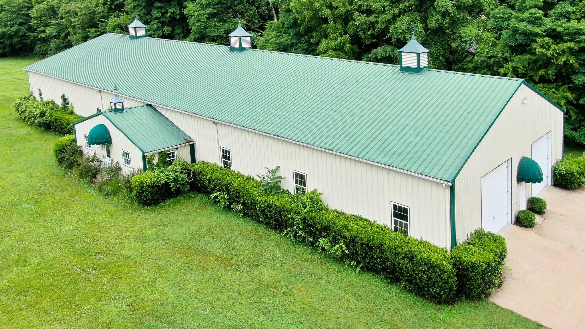 4430 Buchanan Ln Property Photo 37