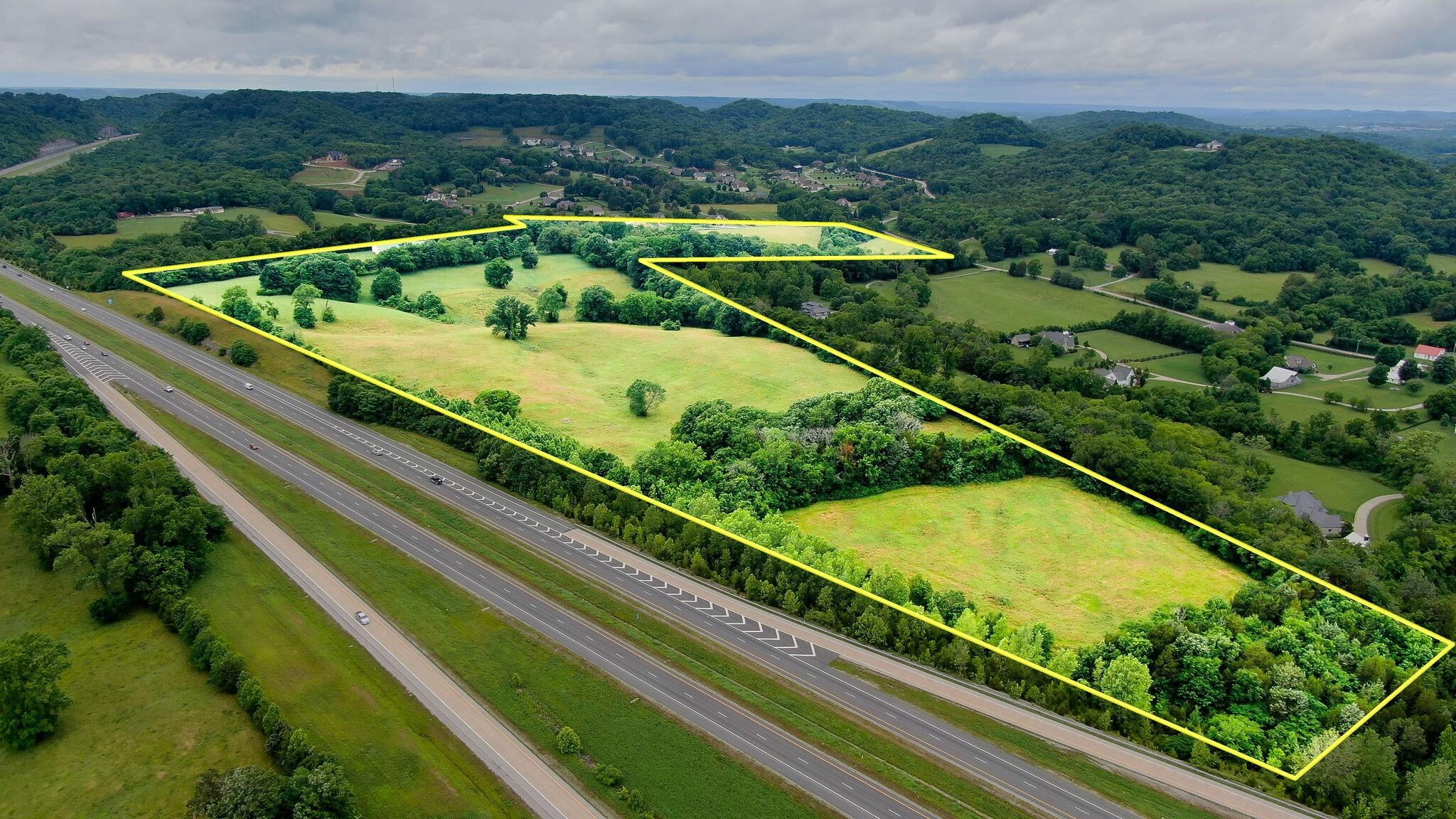 4430 Buchanan Ln Property Photo 38
