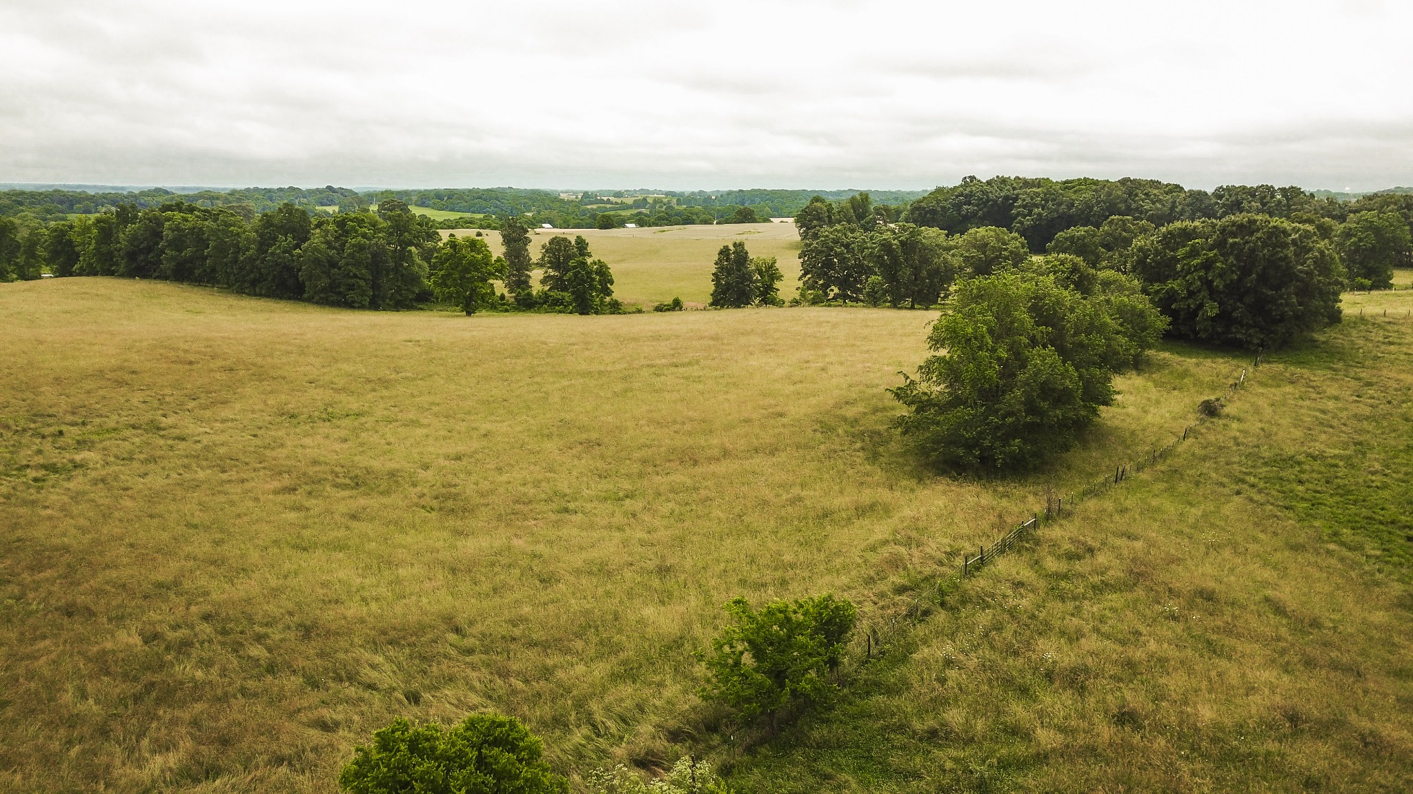 318 Coker Ford Rd Property Photo