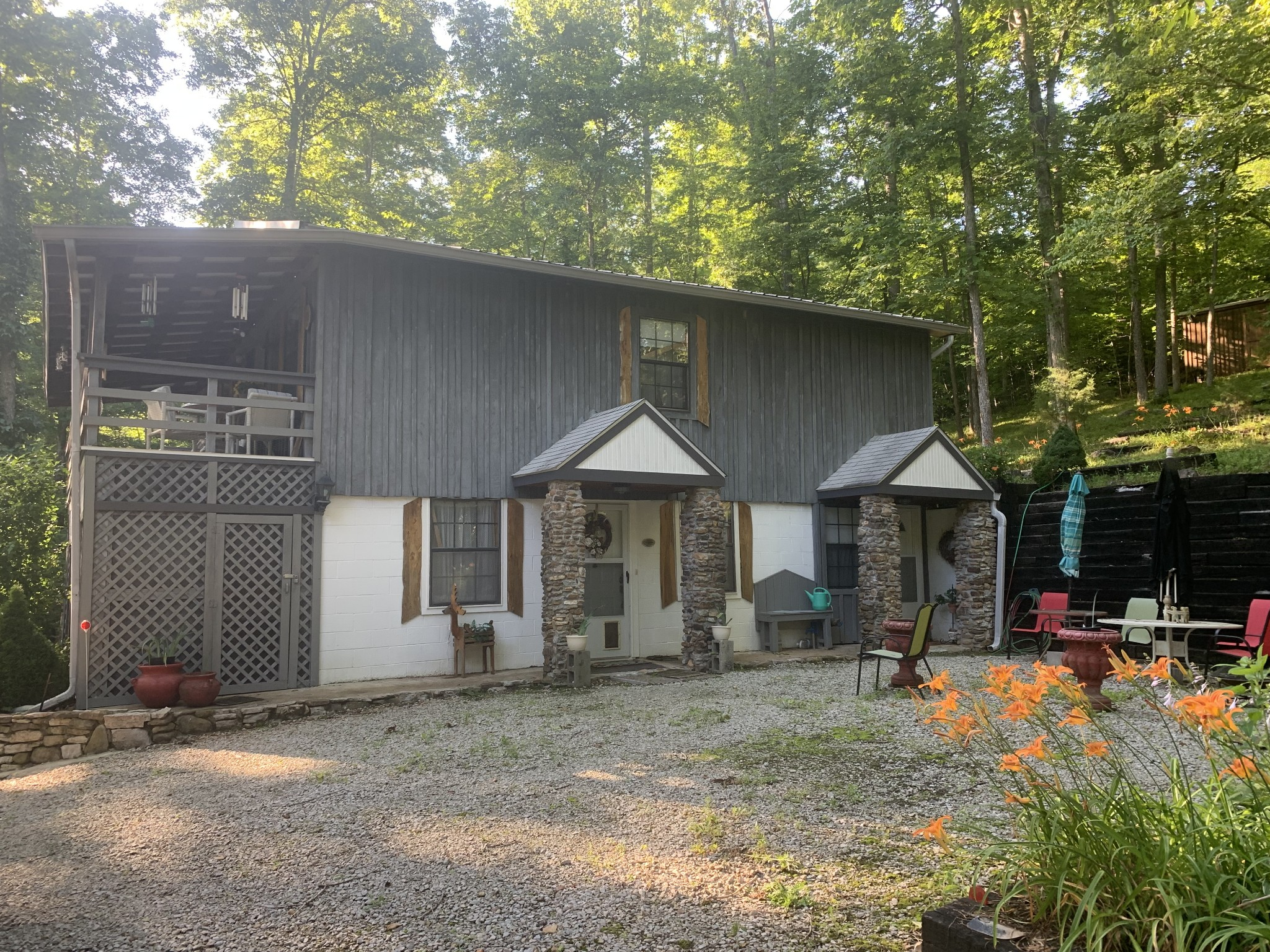1021 Rainbow Lake Rd Property Photo