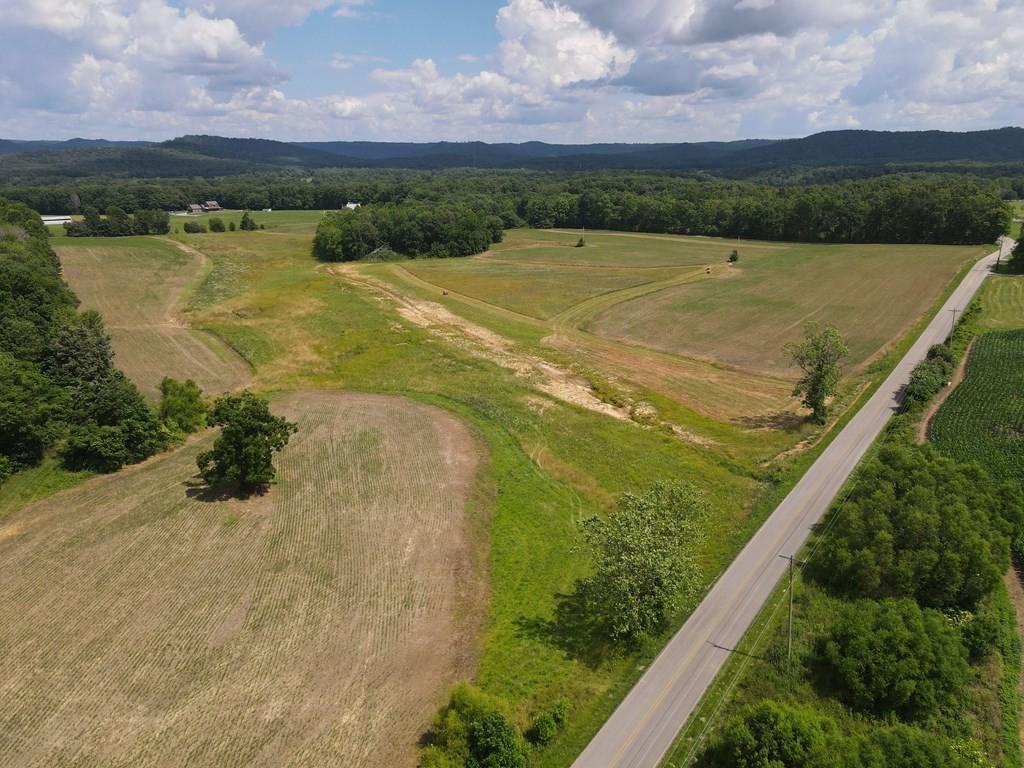 0 Thorn Gap Rd Property Photo
