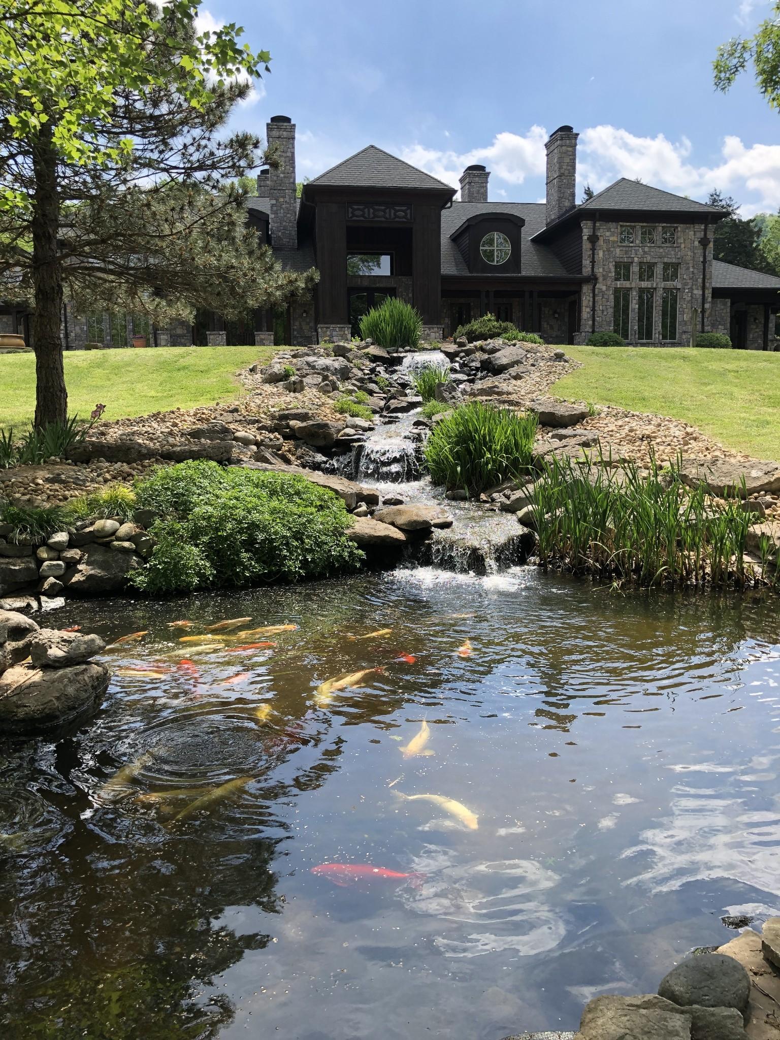 5836 Hillsboro Pike Property Photo 6