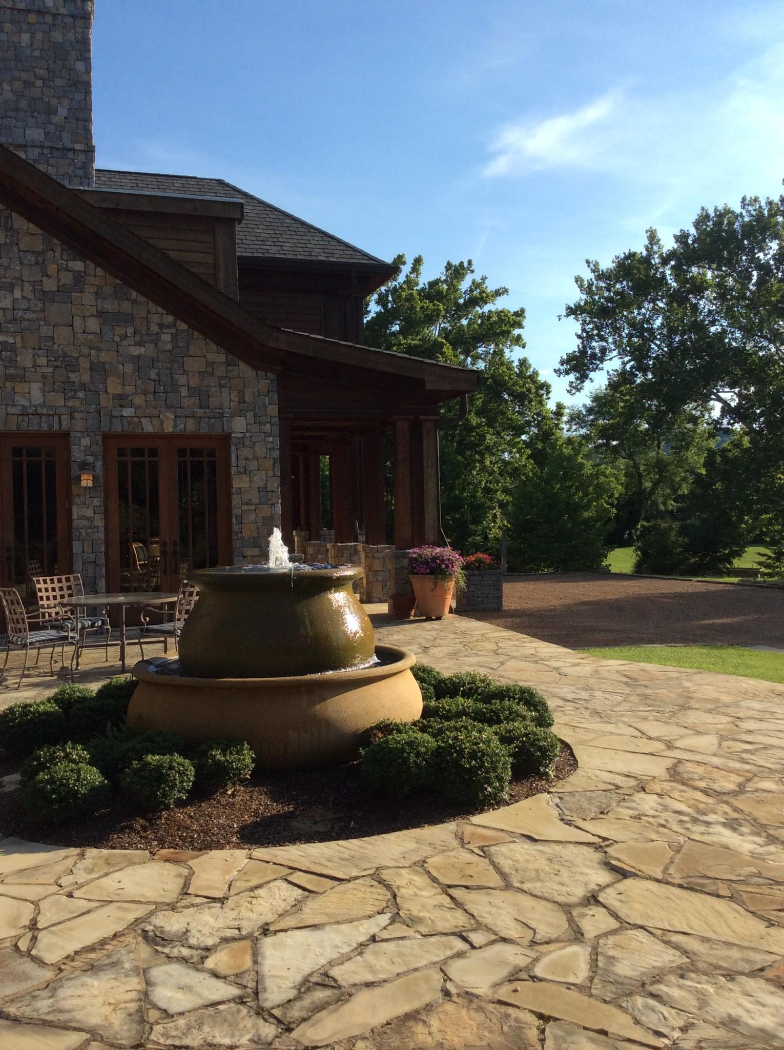 5836 Hillsboro Pike Property Photo 8