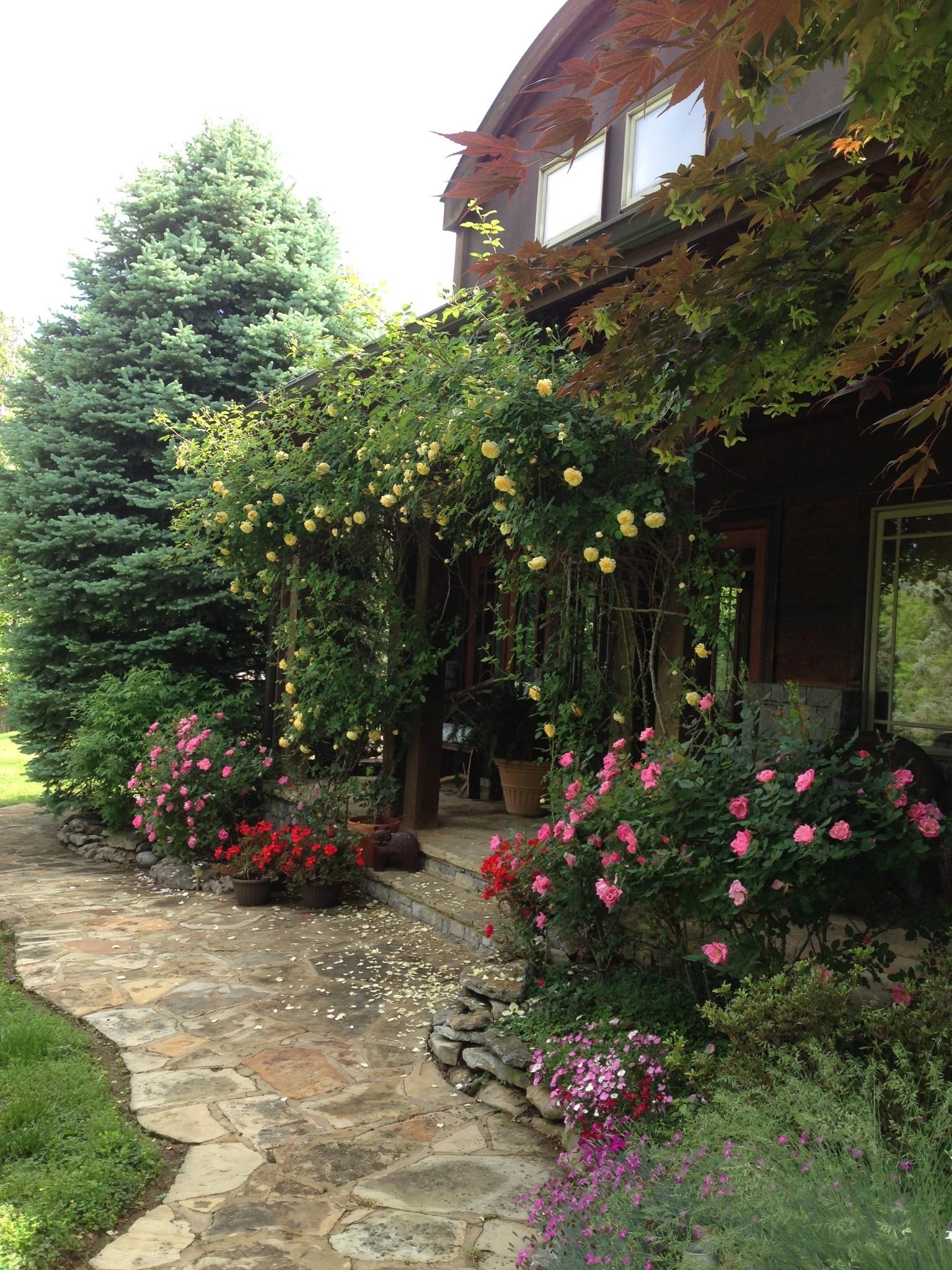 5836 Hillsboro Pike Property Photo 9