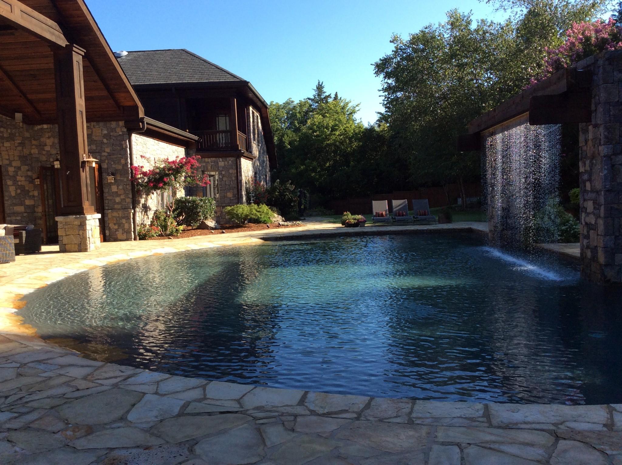 5836 Hillsboro Pike Property Photo 12
