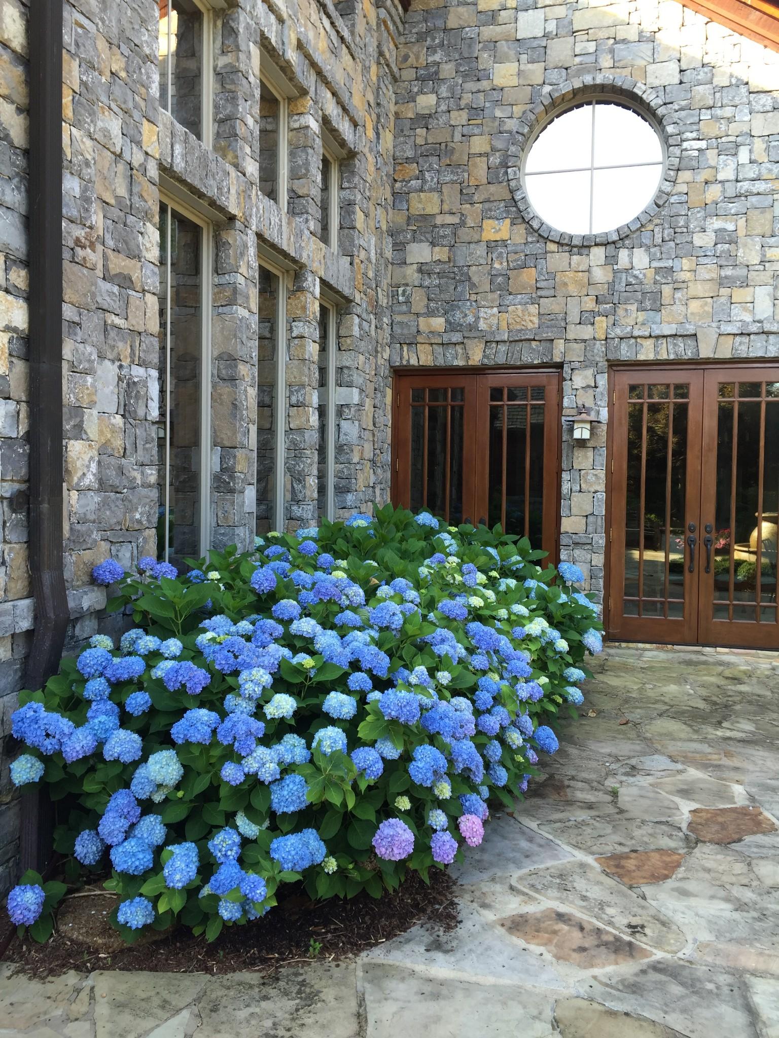 5836 Hillsboro Pike Property Photo 14