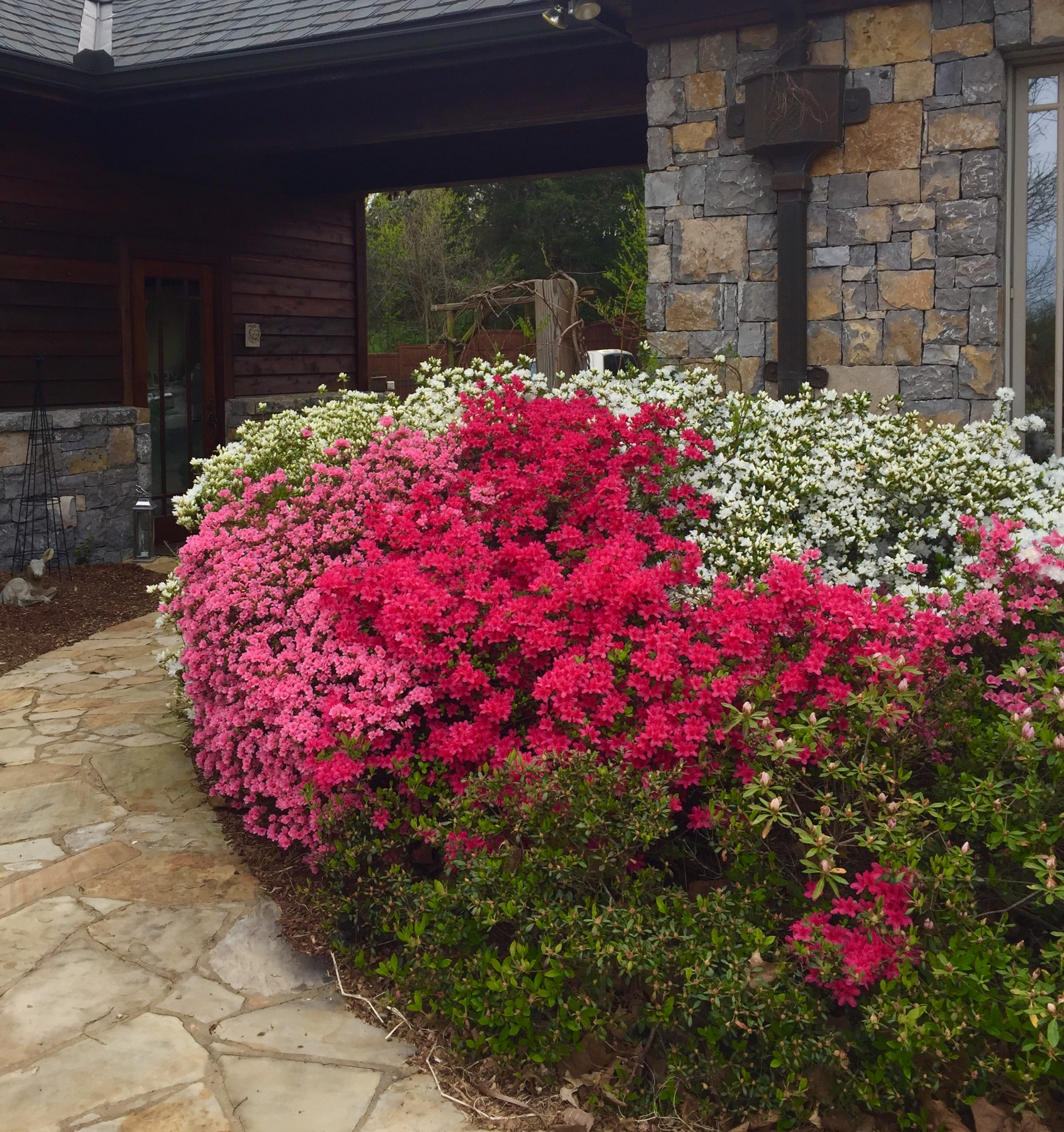 5836 Hillsboro Pike Property Photo 25
