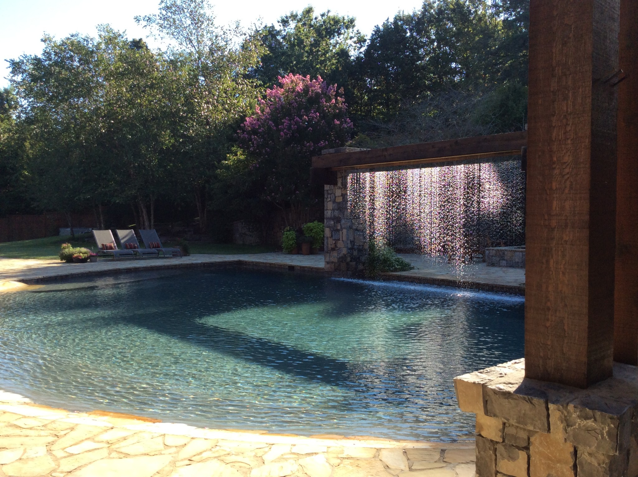 5836 Hillsboro Pike Property Photo 28