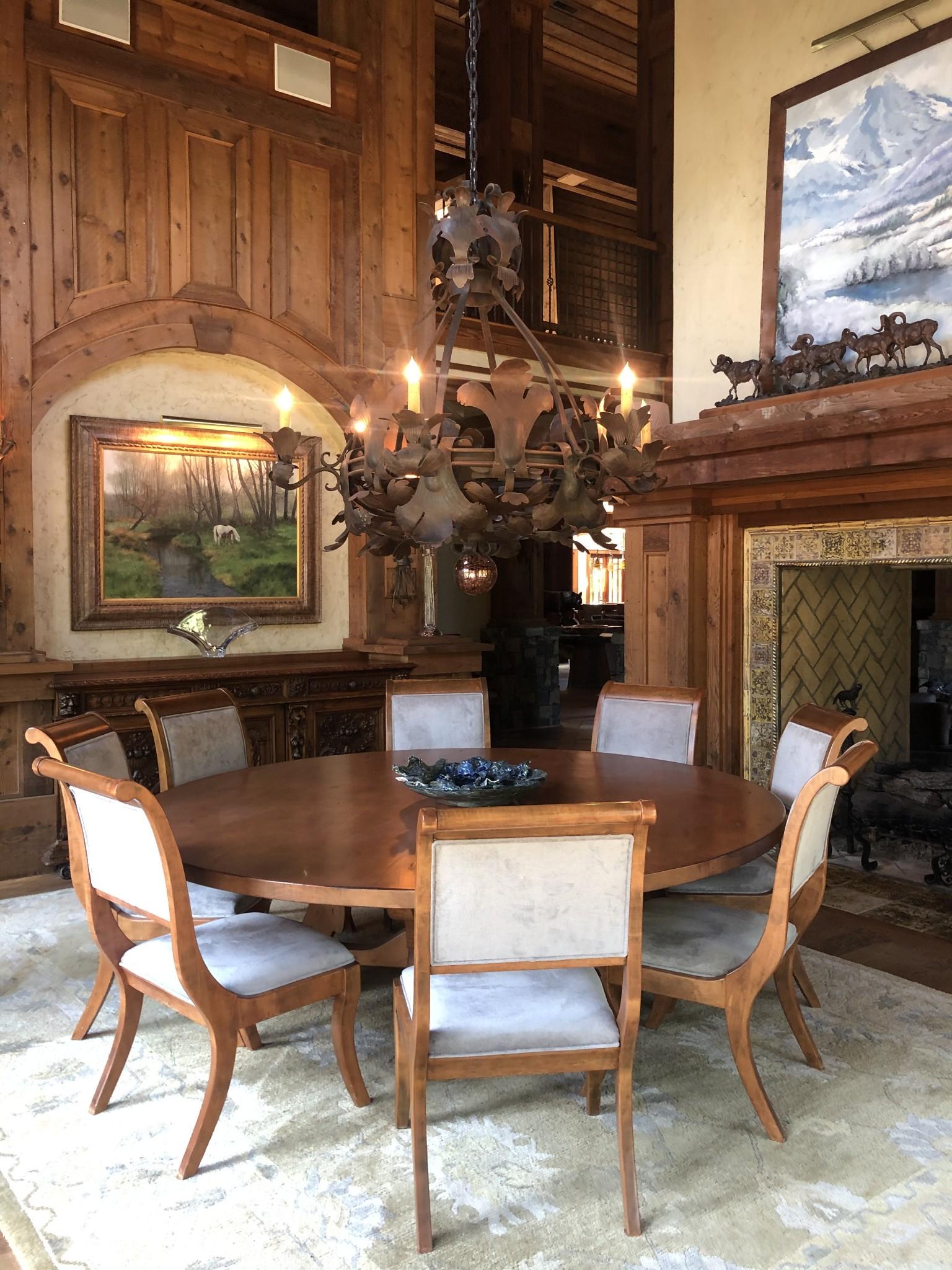 5836 Hillsboro Pike Property Photo 30
