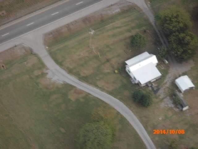 3698 Shelbyville Hwy Property Photo