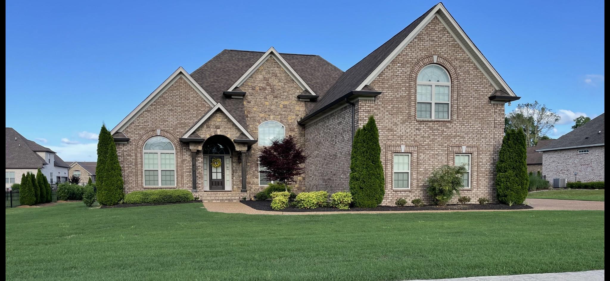Baywood Pointe Ph 3 Real Estate Listings Main Image