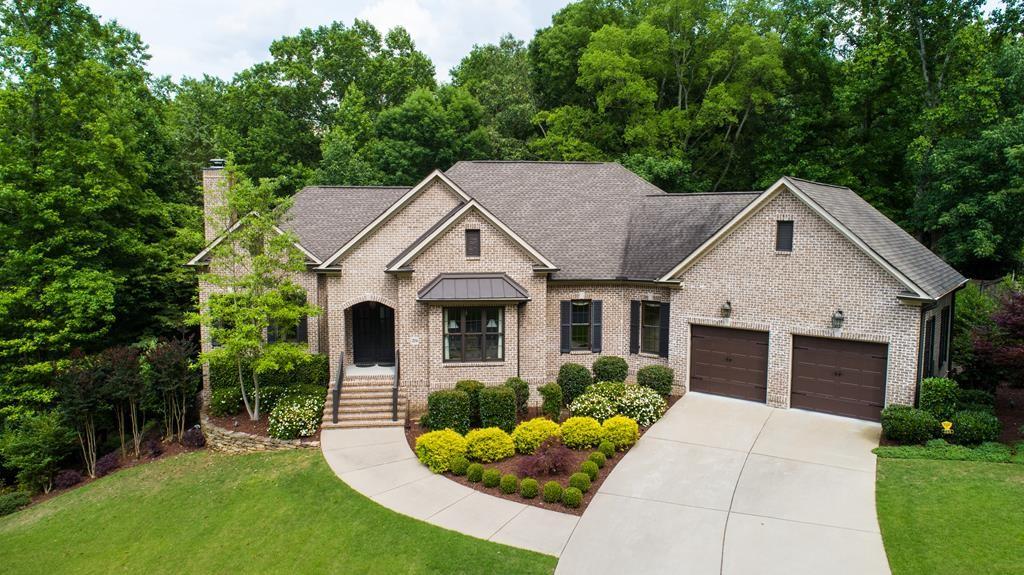 204 Ashlawn Ct Property Photo