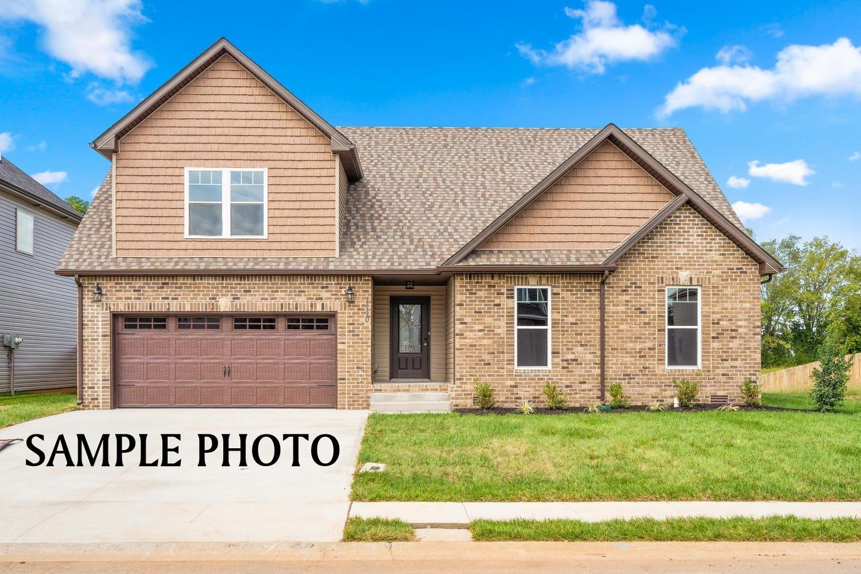 470 Riverwood Dr Property Photo
