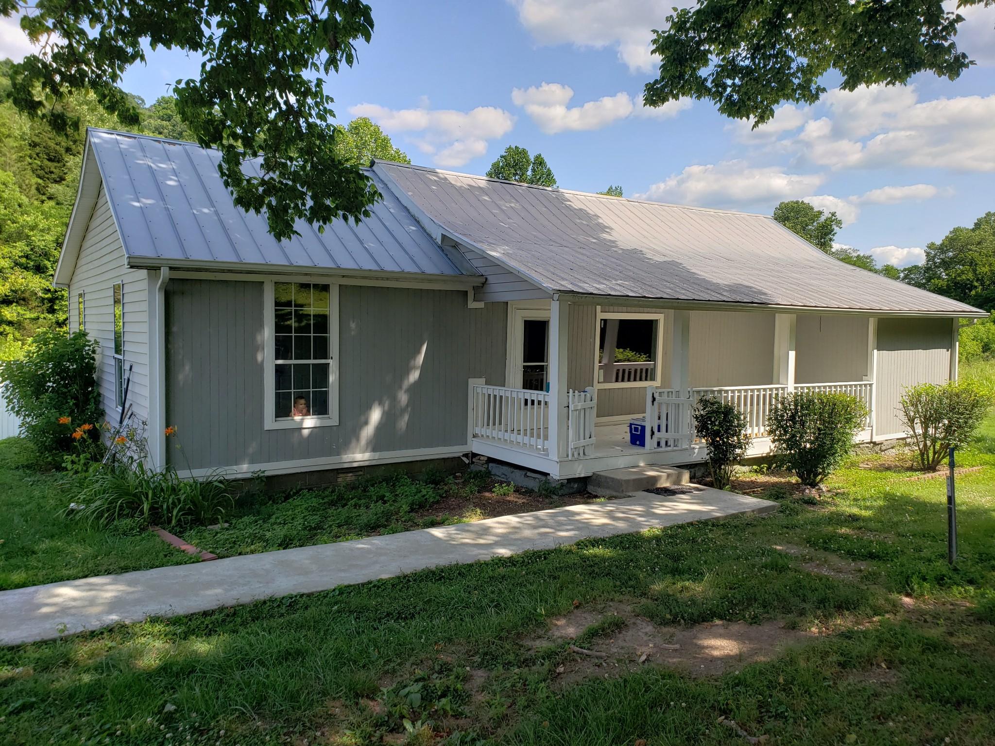 350 E Fork Rd Property Photo