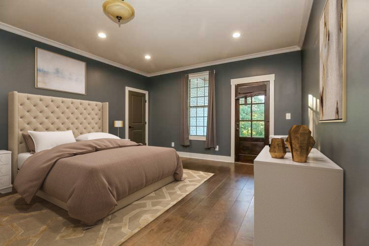 259 Harrowgate Dr Property Photo 3