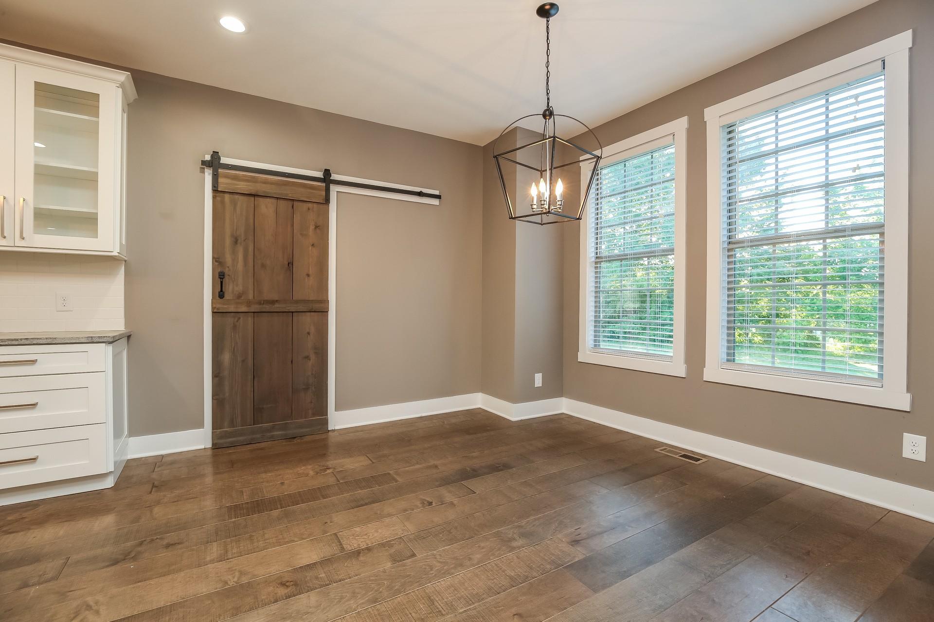 259 Harrowgate Dr Property Photo 12