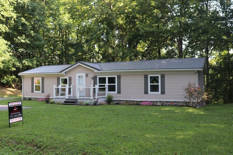 3467 Pleasant Ridge Rd Property Photo 2