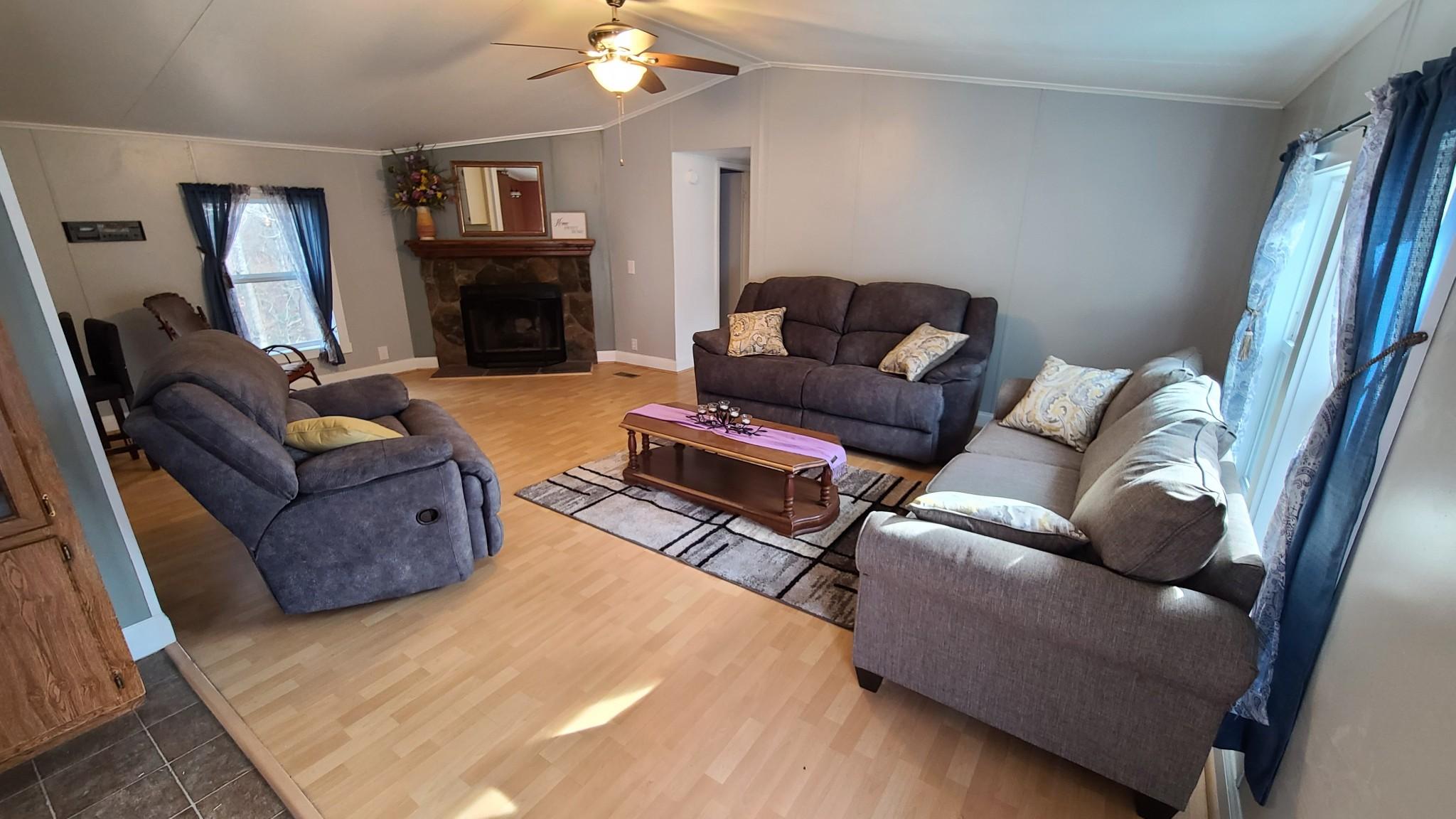 3467 Pleasant Ridge Rd Property Photo 6