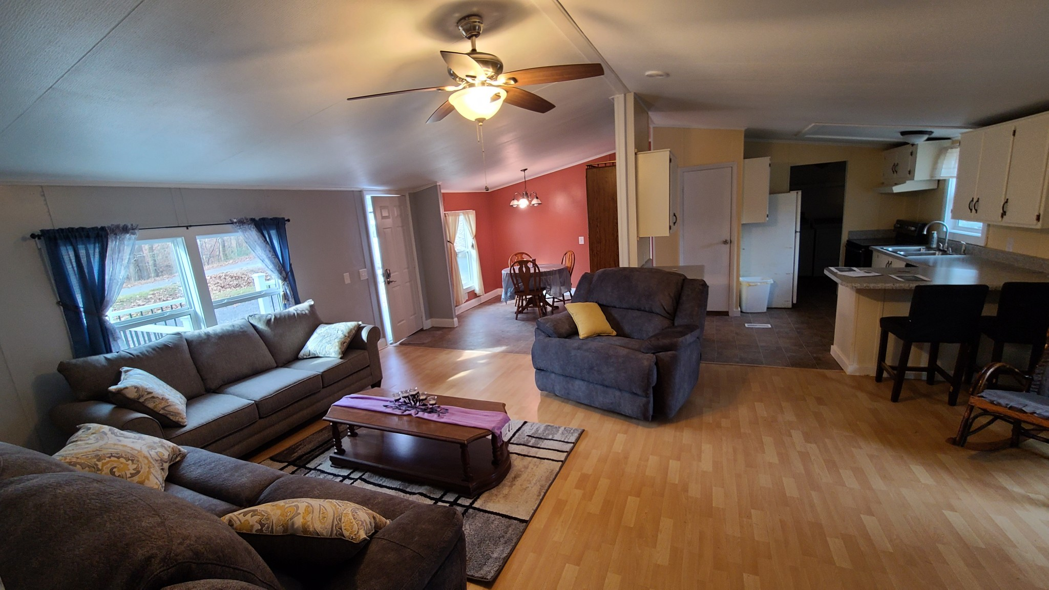 3467 Pleasant Ridge Rd Property Photo 8