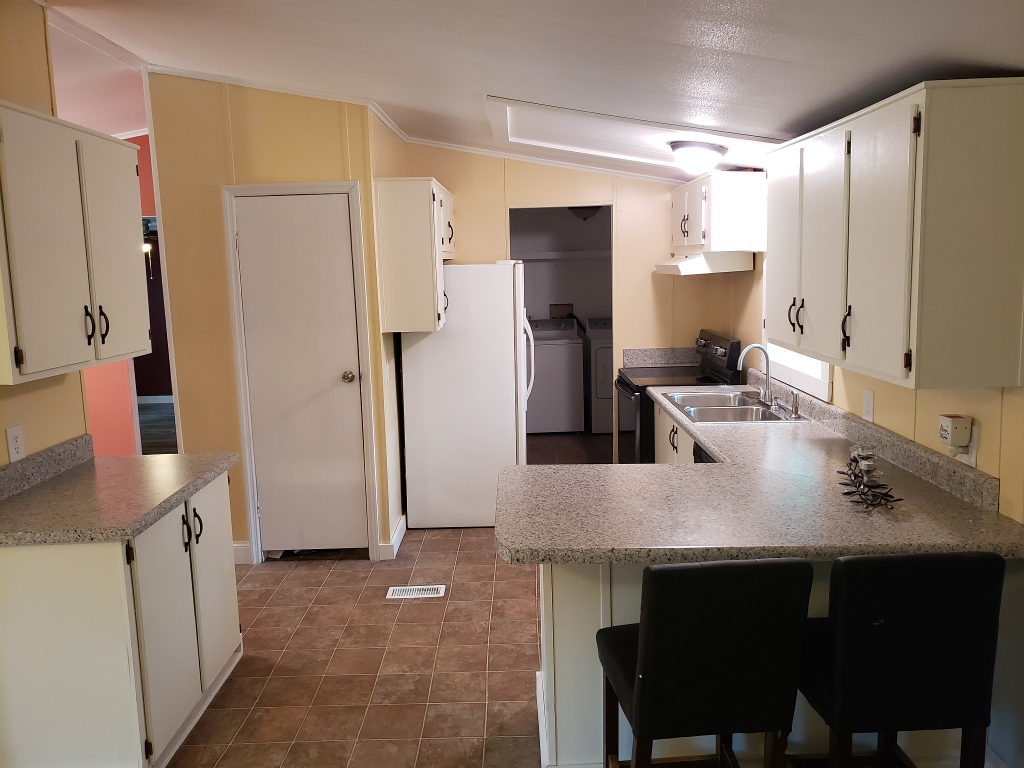 3467 Pleasant Ridge Rd Property Photo 12