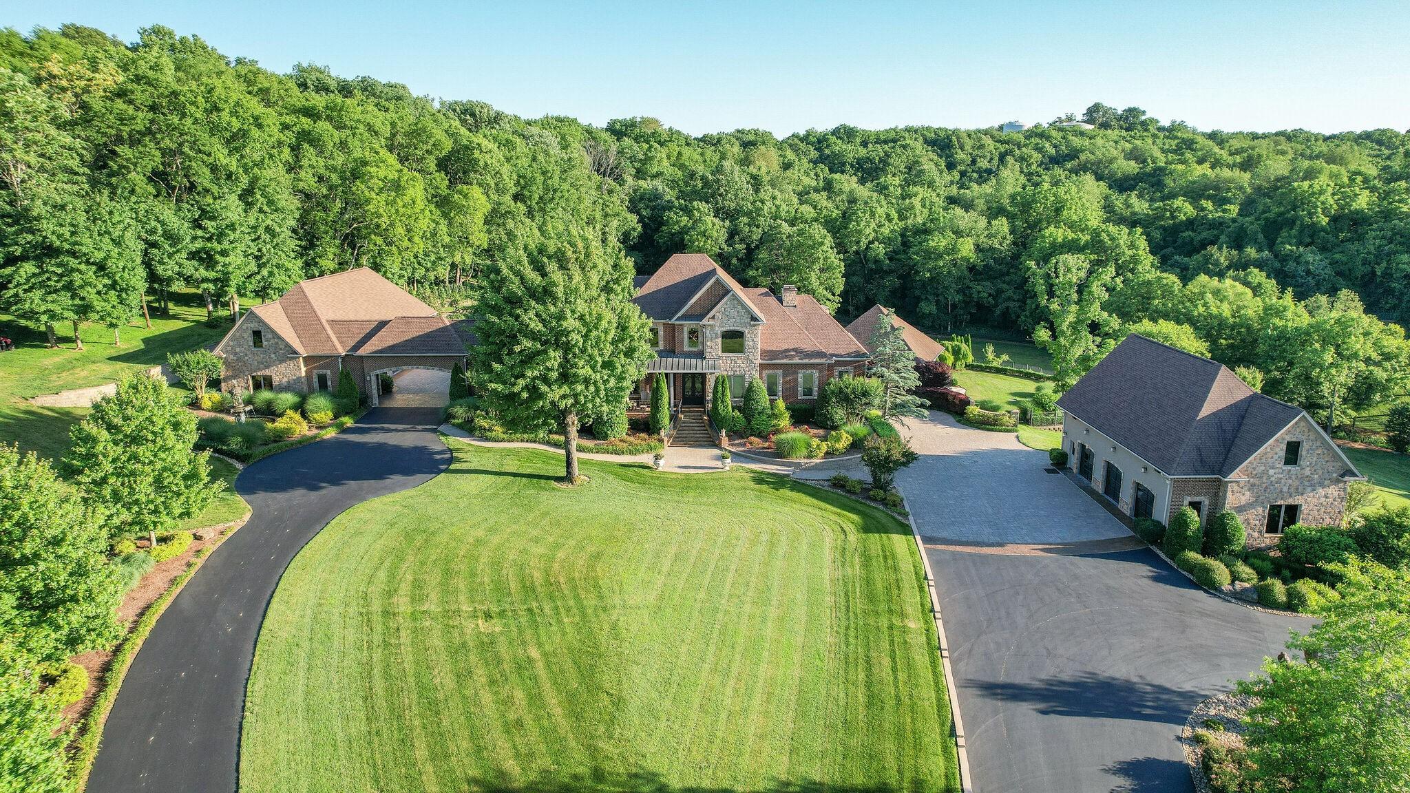 4113 Murfreesboro Rd Property Photo 1