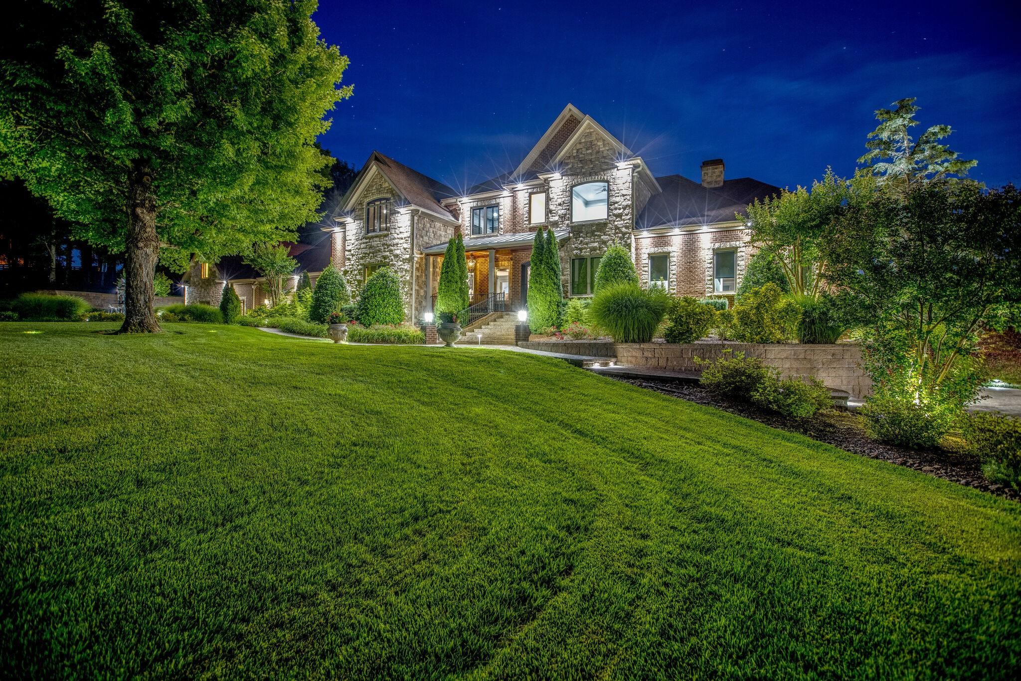4113 Murfreesboro Rd Property Photo 5