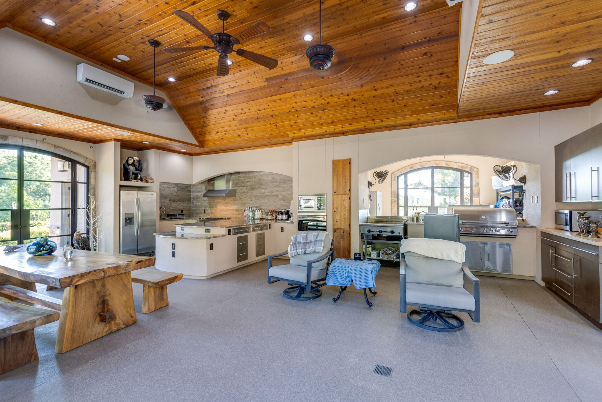 4113 Murfreesboro Rd Property Photo 35