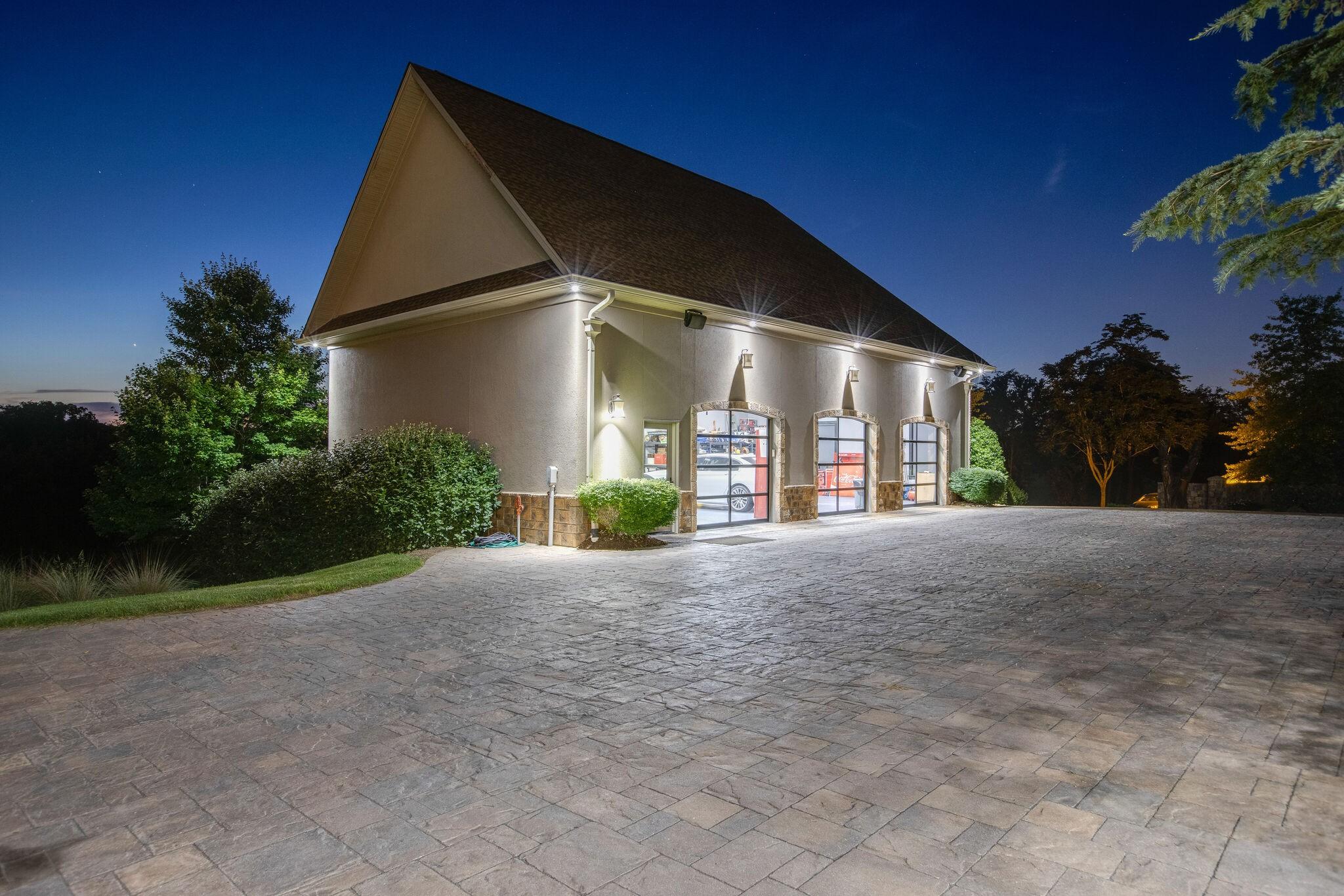 4113 Murfreesboro Rd Property Photo 46