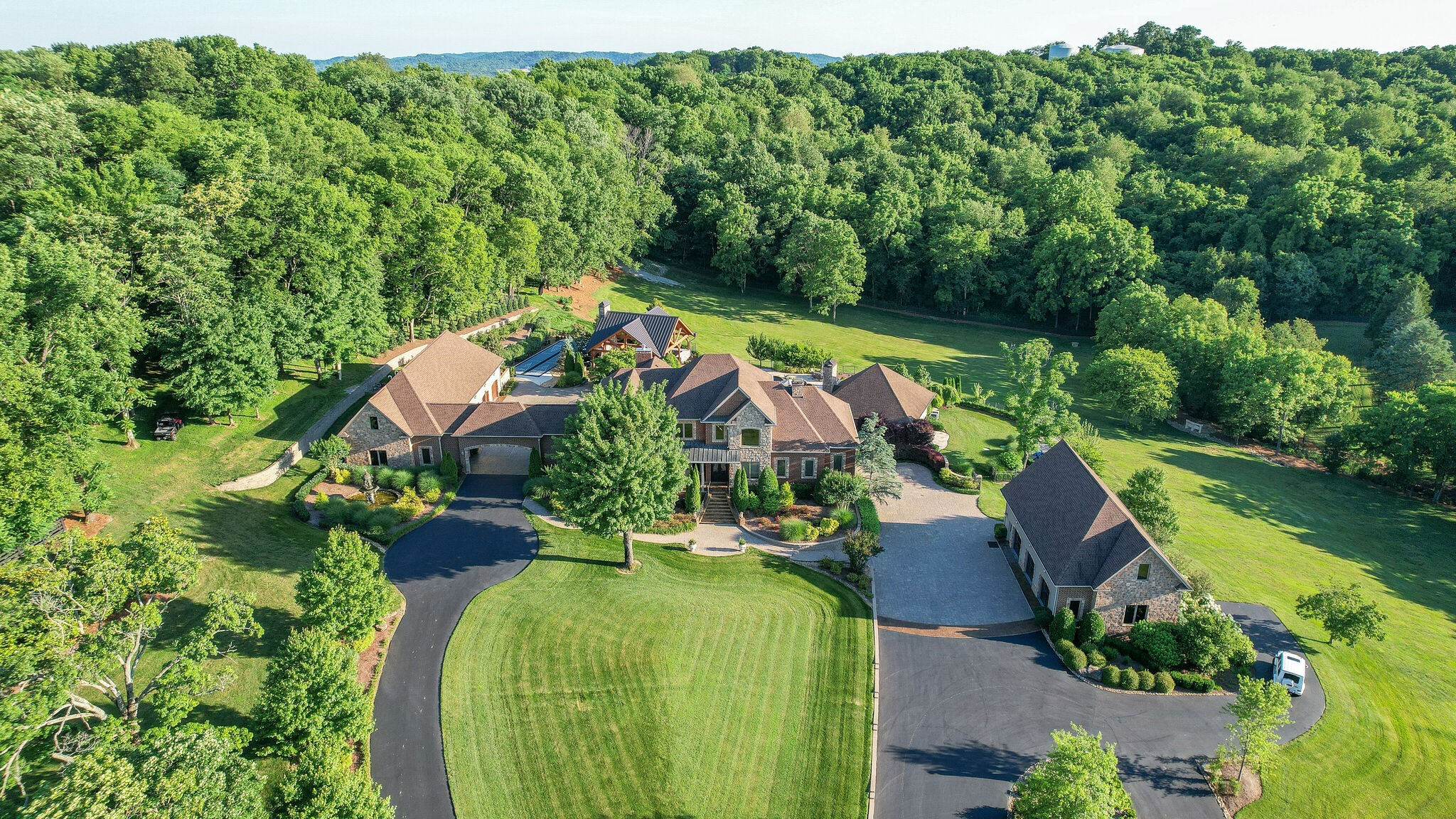 4113 Murfreesboro Rd Property Photo 49