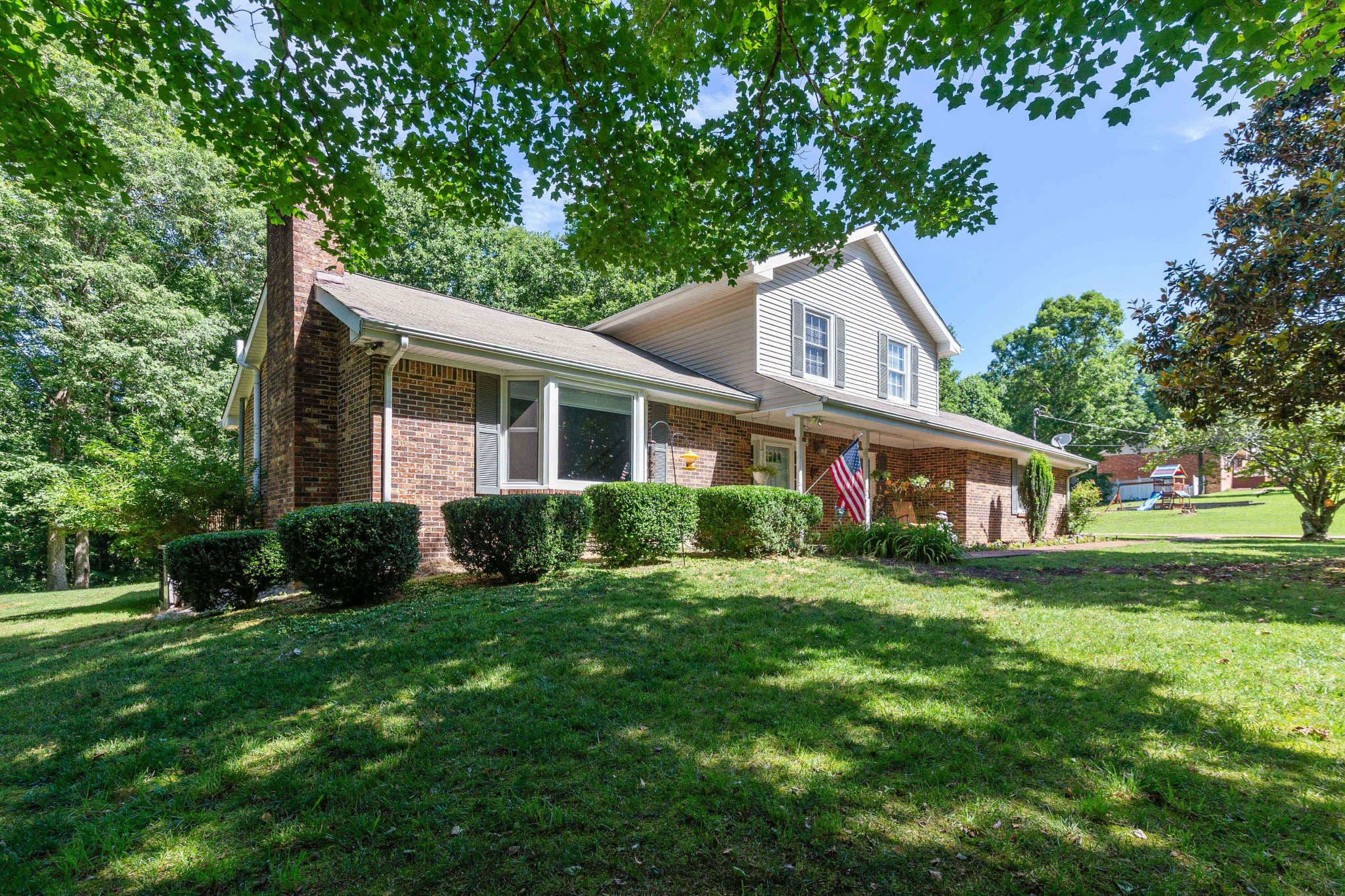 1460 White Bluff Rd Property Photo