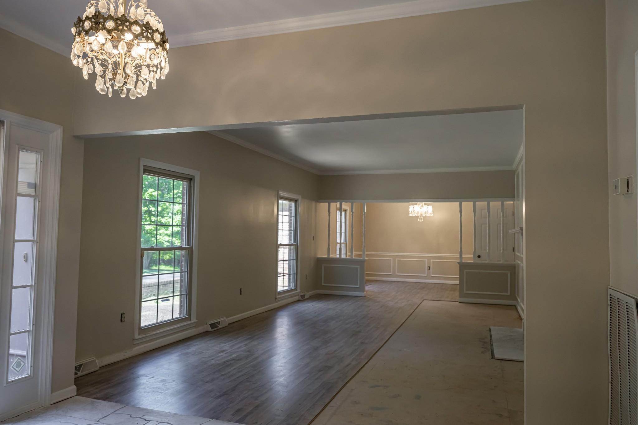285 Dean Rd Property Photo 4