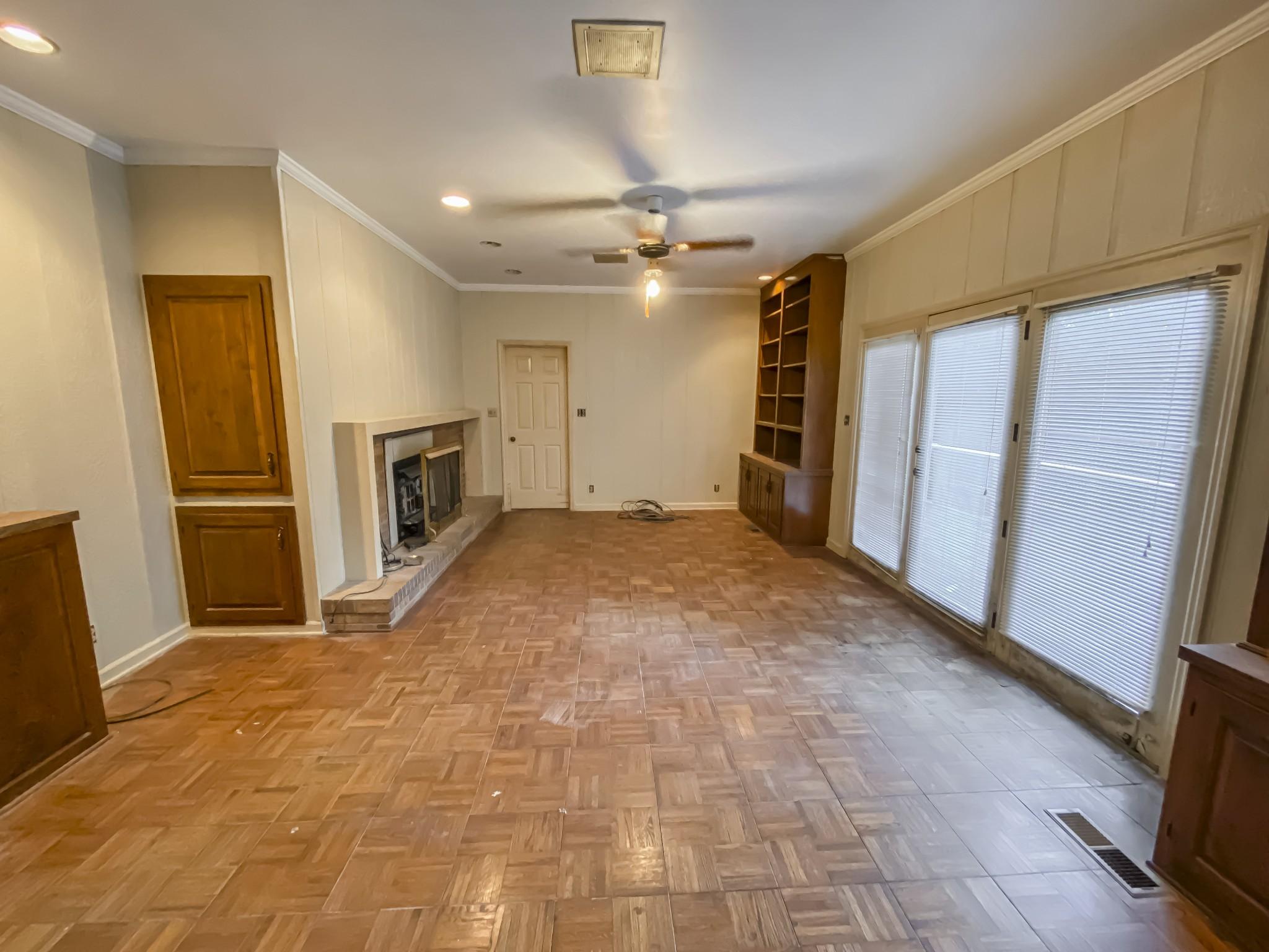 285 Dean Rd Property Photo 5