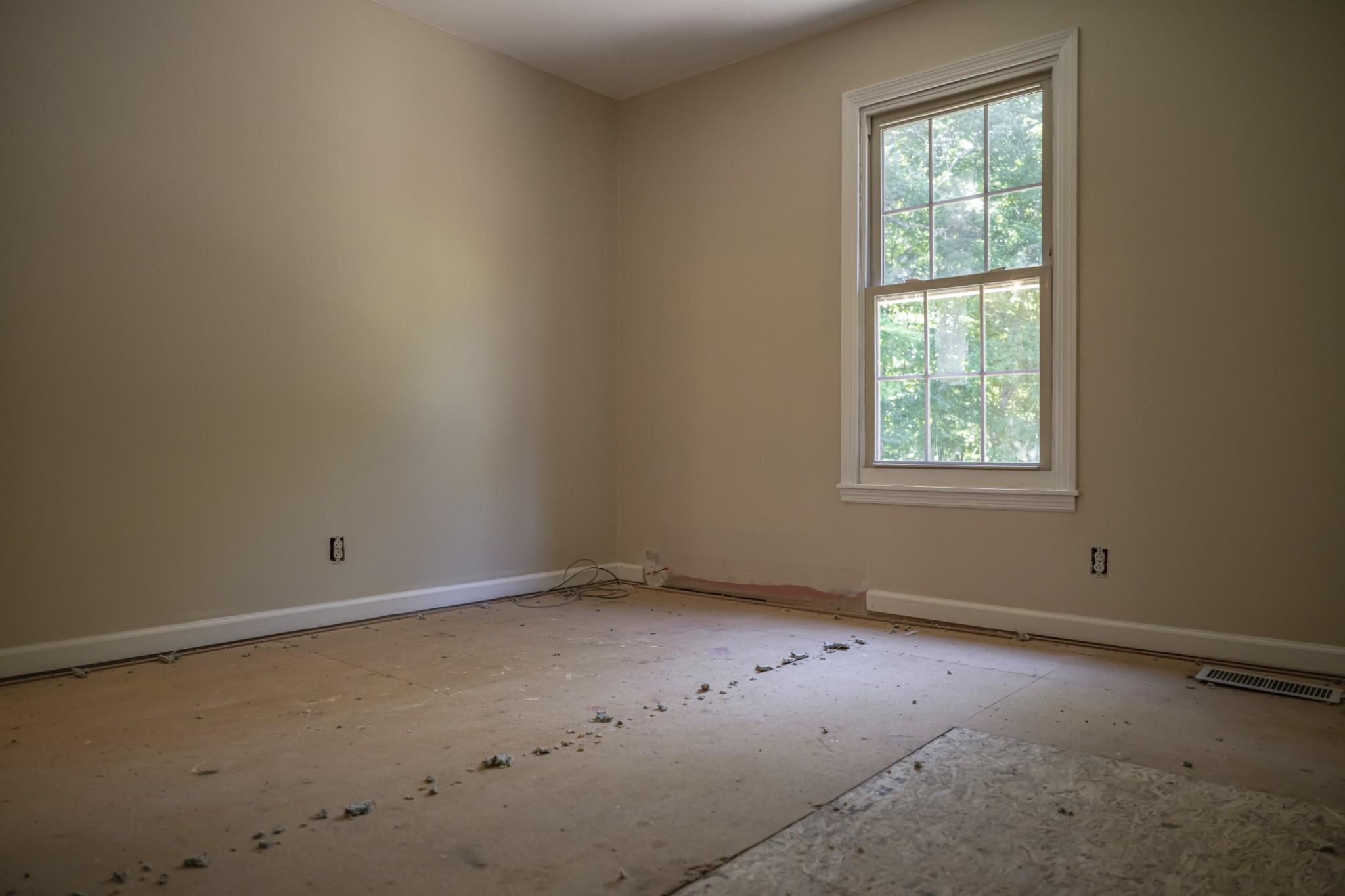 285 Dean Rd Property Photo 10